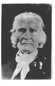 black-and-white-photo-of-an-old-man