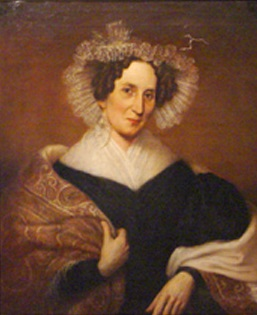 painting-of-elizabeth-ricord