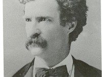 photograph-of-samuel-clemens