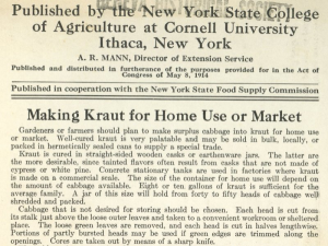 1914-bulletin-on-making-kraut-for-home-use-or-market