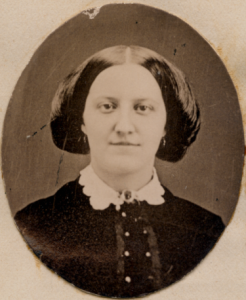 a-portrait-of-adelaide-prouty