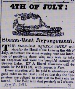 newspaper-ad-for-a-steamboat