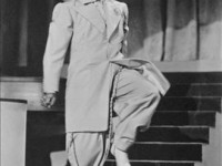 cab-calloway-performing-in-a-zoot-suit
