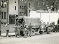 Italian-POWs-arriving-to-do-farm-labor-in-geneva