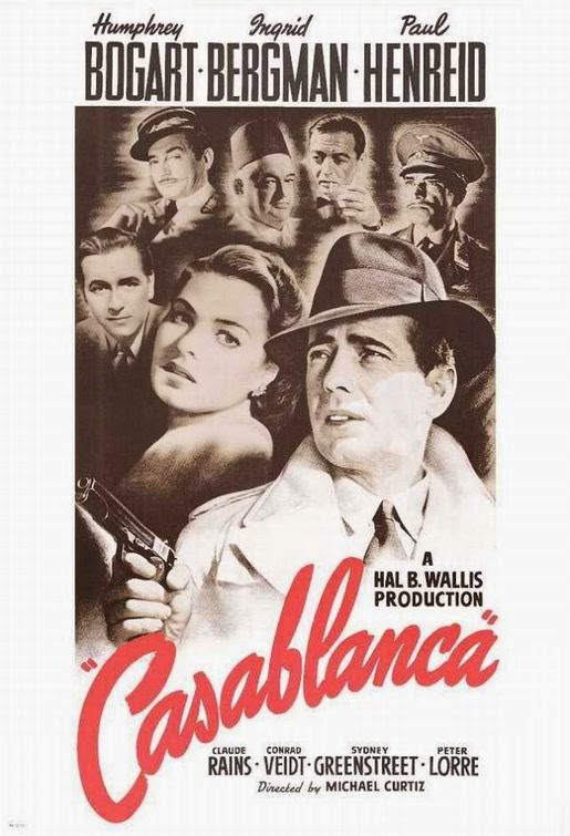 1940s-movie-poster-for-casablanca