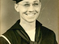 portrait-of-a-young-wwii-sailor