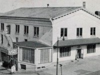 view-of-USO-building-in-geneva-in-the-1940s