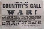 our-country's-call-to-war-broadside