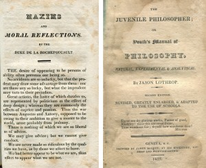 pages-from-two-19th-century-school-books