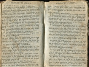 pages-from-an-1816-schools-geography-book
