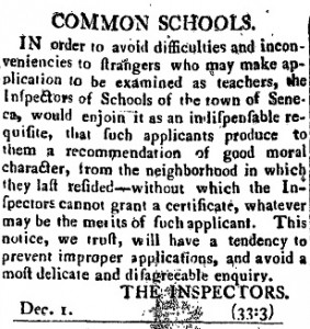 moral_requirements_for_teachers_in_Geneva's_schools_1813