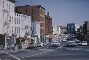 view-east-down-seneca-street-1964