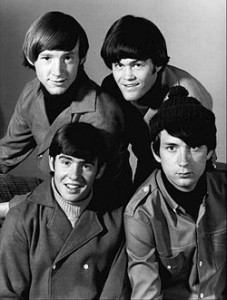 The_Monkees_1966