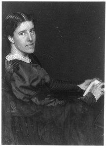 Charlotte_Perkins_Gilman_by_Frances_Benjamin_Johnston