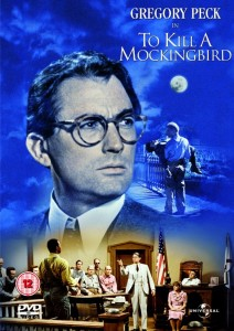 dvd-cover-for-to-kill-a-mockingvird