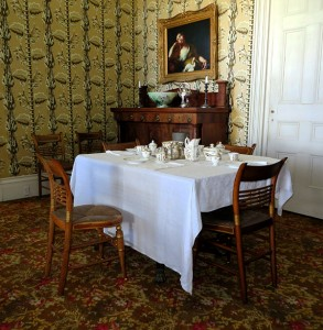 table-set-with-antique-china