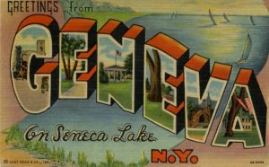 postcard-from-geneva-ny-with-illustration-of-lake