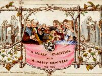 view-of-the-first-christmas-card