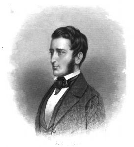 drawing-of-school-district-reformer-francis-dwight