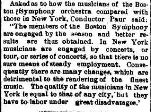 excerpt from the Geneva Daily Times April 20 1899