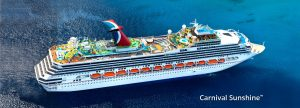 view-of-carnival-cruise-ship-sunshine-on-blue-water
