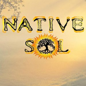 native-sol-tree-and-sun-logo