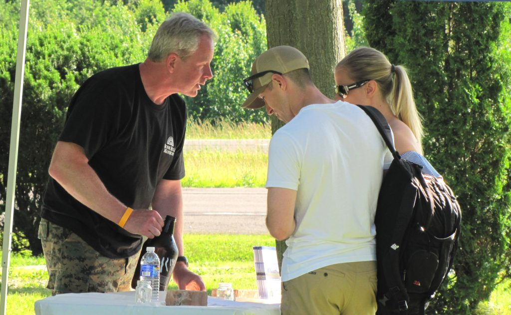 people-stopping-at-tasting-table