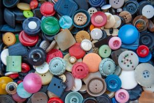pile-of-buttons-in-many-colors-and-sahpes