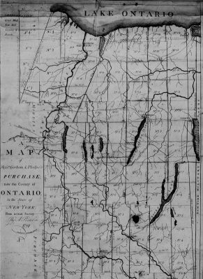 phelps-and-gorham-map