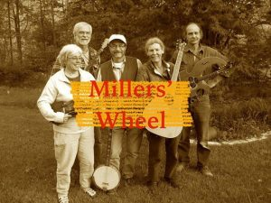 millers-wheel-band
