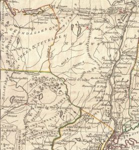detail-of-1777-map-showing-wyoming-valley-pa-and-cherry-valley-ny