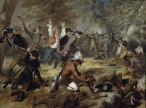 1858-painting-of-the-wyoming-valley-massacre