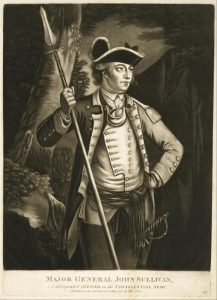 engraving-of-general-john-sullivan