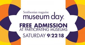 smithsonian-magazine-museum-day-logo