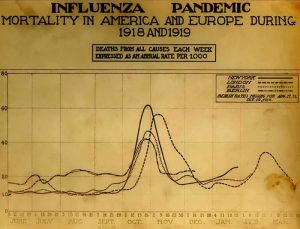 chart-of-1918-1919-deaths-from-spanish-flu