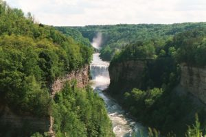 middle-falls-letchworth