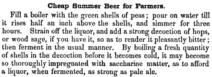 recipe-summer-beer-for-farmers