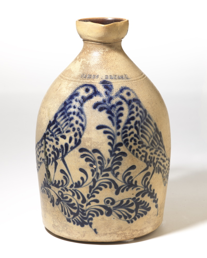 blue-and-white-stoneware-from-nys-museum